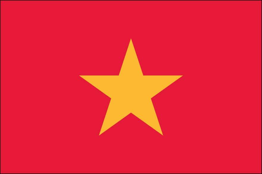 vietnam-flag