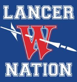 Lancer Nation
